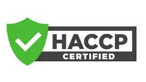 acronimo haccp Hazard Analysis and Critical Control Points